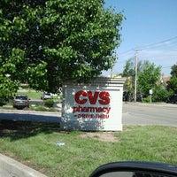 cvs pharmacy white oak east 2 tips from 100 visitors