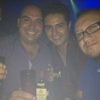 Photo taken at Bunker Chope Bar by Jose Luis R. on 8/4/2012