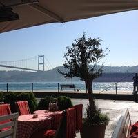 6/13/2012 tarihinde Serdarziyaretçi tarafından Cafe Nar'de çekilen fotoğraf