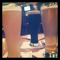 Photo taken at Main Street Station Casino, Brewery & Hotel by Angel R. on 4/18/2012