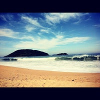 Foto tirada no(a) Recanto Do Osmar por Thiago P. em 7/29/2012