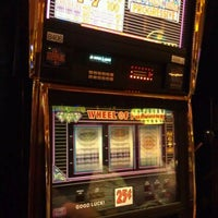 Photo taken at Casino Arizona by Krazian on 2/11/2012