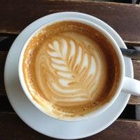 Foto tirada no(a) Café Pamenar por Lori N. em 3/7/2012