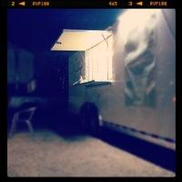 รูปภาพถ่ายที่ Conscious Cravings โดย Stuart L. เมื่อ 2/8/2012