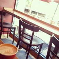Das Foto wurde bei WOYTON von gura 0. am 7/9/2012 aufgenommen