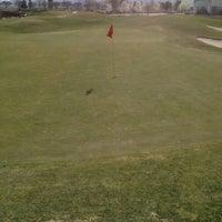 Photo taken at Stonebridge Golf Club by Paul W. on 3/30/2012