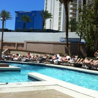 Photo taken at Grand Pool Complex Lazy River by Jan-Michael S. on 5/25/2012