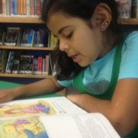 Photo taken at Port Isabel Public Library by Mari-chu C. on 8/10/2012
