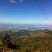 Foto diambil di Pico do Itapeva oleh 🌟Daniela M. pada 7/5/2012