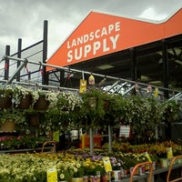 Photo taken at The Home Depot by christian .. on 5/4/2012