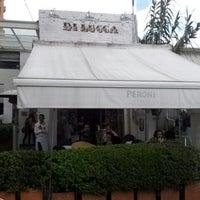 Foto tomada en Di Lucca por Guido B. el 6/8/2012