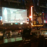 Photo taken at Pour House Bar and Grill by Jack P. on 7/24/2012