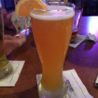 Photo taken at Buffalo Wild Wings by leen f. on 7/2/2012