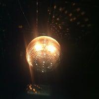 Photo taken at Dominion NY by Kristi E. on 3/31/2012