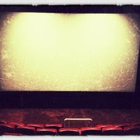 Photo taken at Cineworld by Buzz C. on 6/20/2012