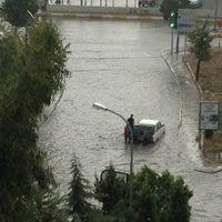 8/12/2012 tarihinde Arda K.ziyaretçi tarafından Kipa'de çekilen fotoğraf