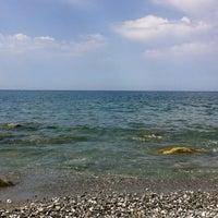 Photo taken at Caposuvero by Alexàndros G. on 8/13/2012