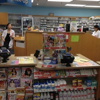cvs pharmacy savage guilford 6480 old waterloo rd