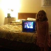 Photo taken at Wilder Inn by Kristen T. on 7/31/2012
