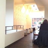 Das Foto wurde bei HeimW von Andreas T. am 3/17/2012 aufgenommen