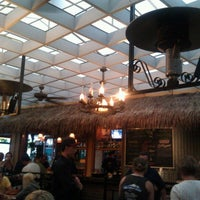 Photo taken at Las Olas Mexican Food by Brad A. on 6/9/2012