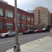 Photo taken at CVS/pharmacy by David R. on 3/31/2012