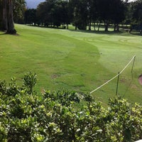 Photo taken at Valle Arriba Golf Club by Nancy A. on 7/4/2012