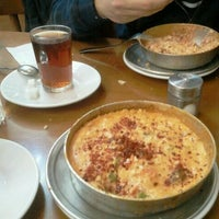 2/12/2012 tarihinde Mesut K.ziyaretçi tarafından Lades Restaurant'de çekilen fotoğraf