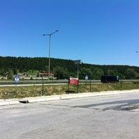 Foto scattata a Köroğlu Park da Sami il 6/15/2012