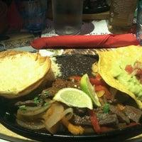 Foto scattata a Tijuana da Alpho il 9/7/2012