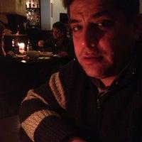 Foto tomada en Fuego Di Vino por Alvaro M. el 8/11/2012