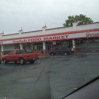 Photo taken at Geresbeck's by Lynda F. on 4/18/2012