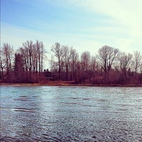 Photo taken at Silver Springs by Shanice T. on 4/22/2012