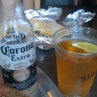 6/30/2012 tarihinde Jack B.ziyaretçi tarafından Chipotle Mexican Grill'de çekilen fotoğraf