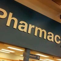 Foto tomada en CVS/pharmacy por Michael S. el 3/2/2012
