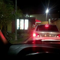 Photo taken at McDonald's by Michael C. on 5/21/2012