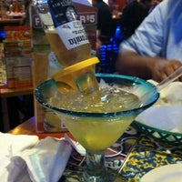 Photo taken at Chili's Grill & Bar by Alicia B. on 3/31/2012