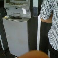 Photo taken at Maybank by Amsharizwan A. on 9/2/2012
