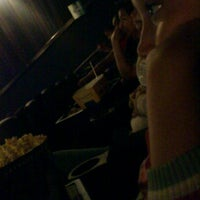 Photo taken at Cinépolis by Yess P. on 7/29/2012