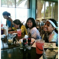 Photo taken at Fins On The Beach by Mel J. H. on 7/15/2012