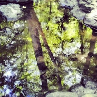 Photo taken at South Mountain Reservation by zoie h. on 7/25/2012