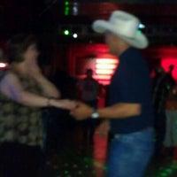 Photo taken at Whiskey Dick's by Erika R. on 6/15/2012