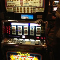Photo taken at Island View Casino Resort by SooFab on 6/24/2012