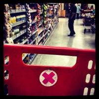 Photo taken at Trader Joe's by C M. on 2/18/2012