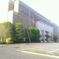 Photo taken at Nordstrom Roosevelt Field by Larry G. on 4/20/2012