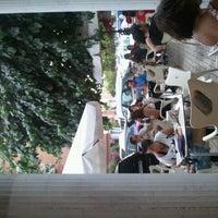 Foto tomada en El Tapeo del Colilla por Paco L. el 7/19/2012