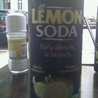 Das Foto wurde bei Alimentari von Ramon am 8/21/2012 aufgenommen