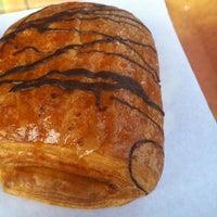 Foto scattata a Staccoli Caffè da Greta F. il 7/3/2012