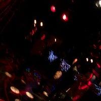 Photo taken at Twist Social Club by Patrick M. on 4/7/2012