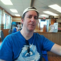 Photo taken at McDonald's by Stacey L. on 5/28/2012